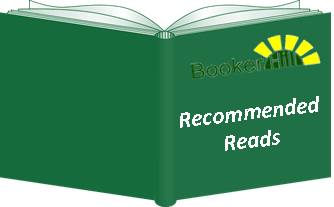 Recommended reads link